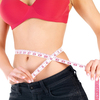 Treating Weight loss throug... - Picture Box