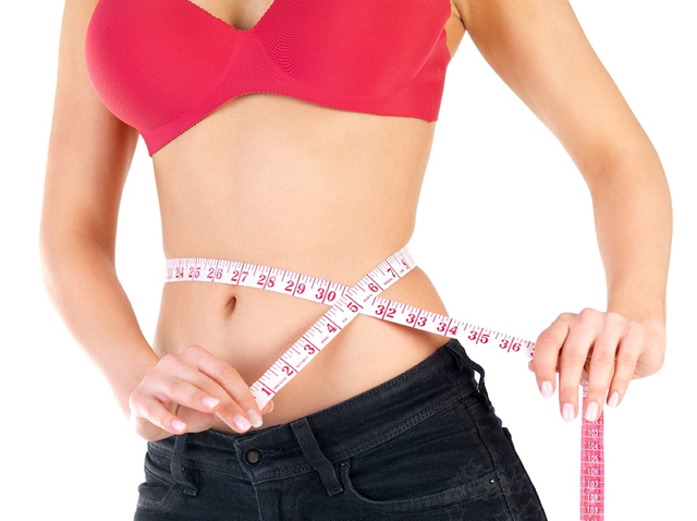 Treating Weight loss through Ayurveda! Picture Box
