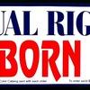 Equal Rights - Zdjęcia różne