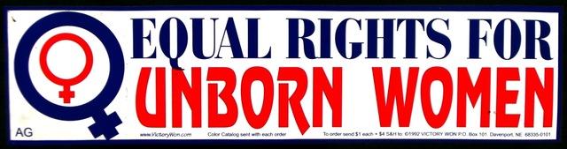 Equal Rights Zdjęcia różne