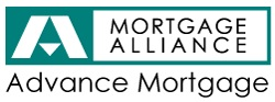 red deer mortgage calculator Advance Mortgage - Mortgage Alliance