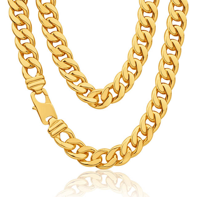 9ct-yellow-gold-filled-55cm-curb-gents-chain-10250 http://deezgrillz.com/