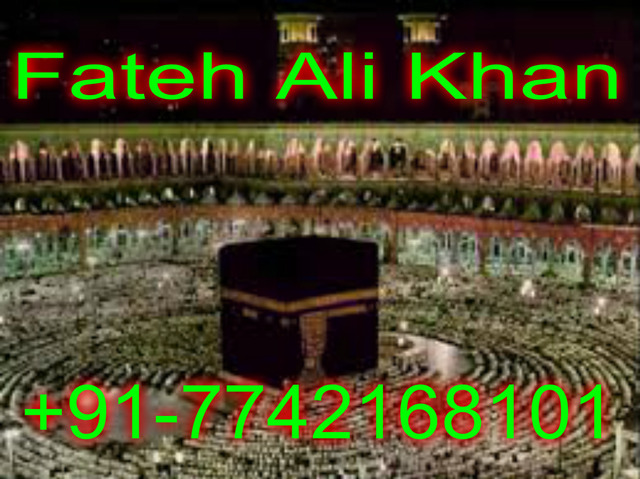pizap.com14623514809661 Best Love Vashikaran Specialist Molvi Ji +91-7742168101
