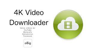 DFVDFVF http://thecracksoftwares.com/4k-video-downloader-4-1-license-key/