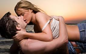 start to research authentic methods male enhancement