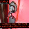 Sofia Locksmith Homestead  ... - Sofia Locksmith Homestead  ...