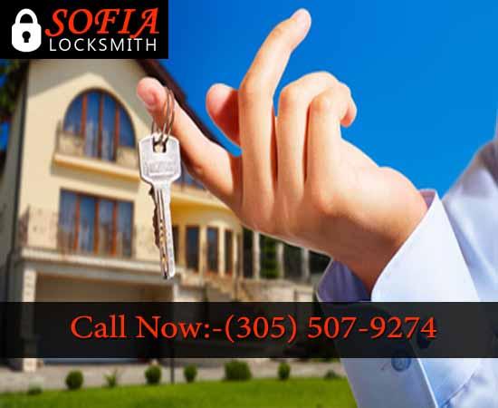 Sofia Locksmith Homestead  Call Now:- (305) 507-92 Sofia Locksmith Homestead  Call Now:- (305) 507-9274