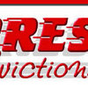 Ca Eviction Notice - Express Evictions