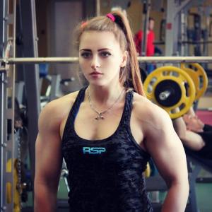 beautiful-girl-lifting-weights-since-15 6-300x300 http://www.burnfatin4days.com/vitalpeak-xt-reviews/