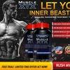 SEC Muscle XTX - Picture Box