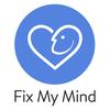 Hypnotherapy for phobias - Fix My Mind