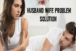 husband wife relationship problem solution in agra +91 8440828240 husband wife problem solution baba ji in surat