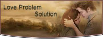 love problem solution by astrology+91 8440828240 a +91 8440828240 online love problem solution baba ji in mumbai