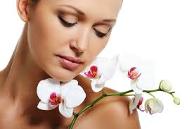 vfghnh http://www.beaudermaskincare.com/bisou-cream/