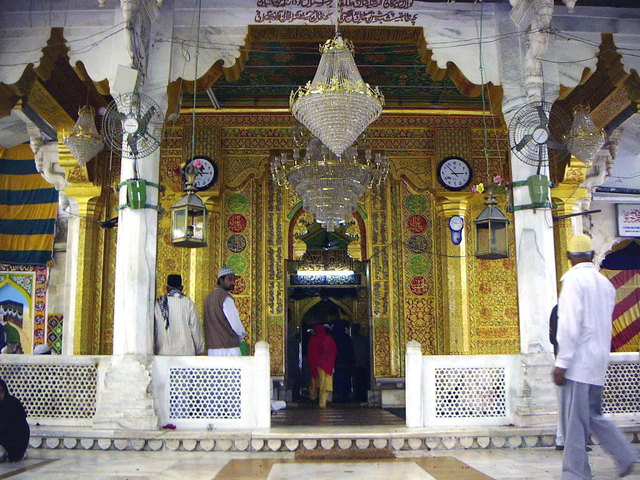 Guaranteed    91-9649090952 vashikaran Babaji -bla Guaranteed    91-9649090952 Love marriage specialist by Baba ji in usa