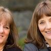 victoria mortgage broker - Your Home Mortgage Team Mor...