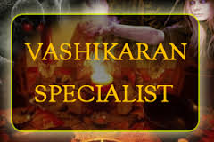 vashikaran mantra for love back in chandigarh +91 8440828240 vashikaran mantra specialist baba ji in delhi
