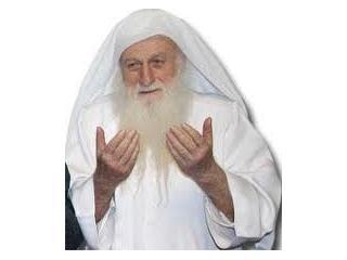 get-your-love-back-vashikaran-black-1 91-9828891153~World Famous molviji