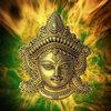 43 /// Vashikaran Specialis... - Picture Box