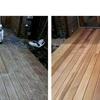 Wood Floor Sanding London - Picture Box