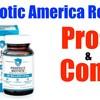 Perfect Bioticsreview -  Perfect  Biotics
