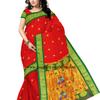 saree - Paithani Saree