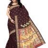 270-370-4 - Copy - Paithani Saree