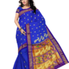 paithani saree - Paithani Saree