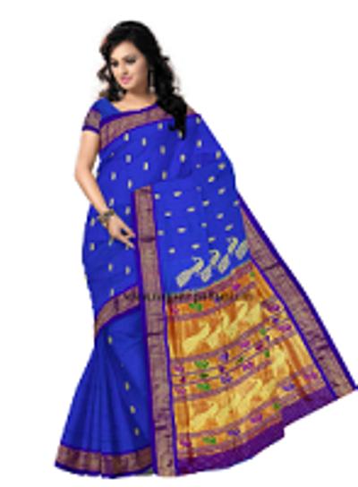 paithani saree Paithani Saree