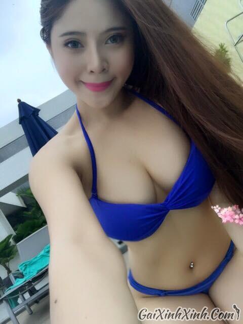 share-nick-facebook-girl-xinh-4 http://www.drhelpnutrition.org/replenacell-reviews/