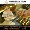 Pawnbrokers Today | Call Us... - Pawnbrokers Today | Call Us...