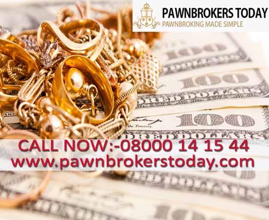 Pawnbrokers Today | Call Us:- 08000 14 15 44 Pawnbrokers Today | Call Us:- 08000 14 15 44