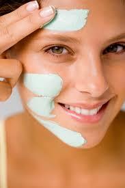 cfv v http://klereumcol.com/abella-mayfair-cream/