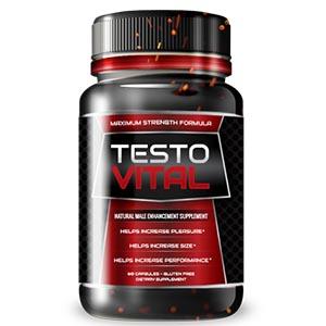 http://supplementscloud http://supplementscloud.com/testo-vital/