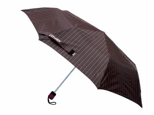 Male umbrella Citizen Umbrella
