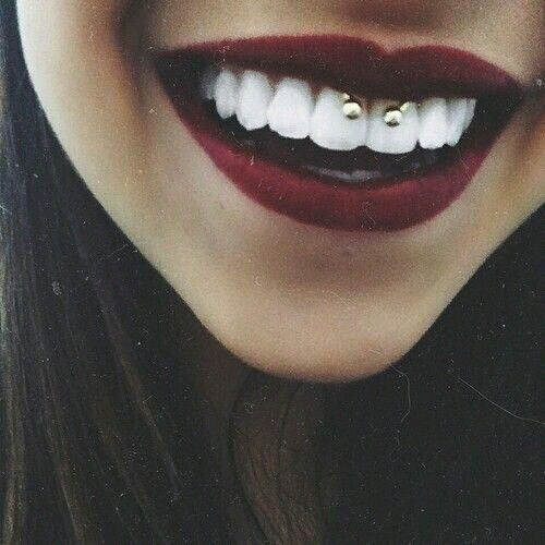 alternative-grunge-indie-lips-Favim.com-4531335 utilize each day for a considerable length of time.