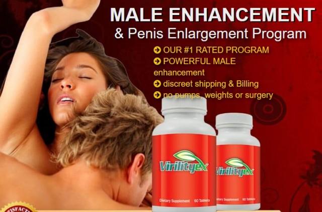 virility-ex- http://www.potentbodyformation Picture Box
