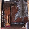 !~ VOODOO LOVE SPELL<+27603694520... The best Traditional Healer Zizinga Astrology {Psychic}