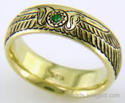 usa,uk,singapore,saudi arabia,canada powerful magi usa,uk,singapore,saudi arabia,canada powerful magic ring +256750506684