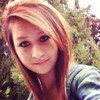 1-amanda-todd-300x300 - http://forbesflawlessfacts