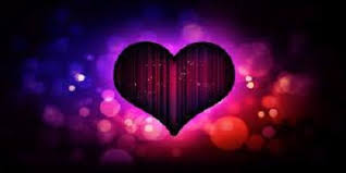 yfgfj GET YOUR ((LOST)) Love Back By 91+7742228242 Love Marriage Specialist Molvi Ji