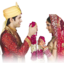 love problem specialist pan... - +91 7073778243 love problem solution baba ji in allahabad