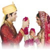 love marriage specialist pa... - +91 7073778243 love marriag...