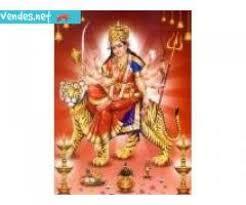 Happy Navratri~Love Vashikaran +91-9529820007 bangalibaba