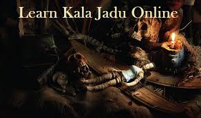 kala jadu remover baba ji in kolkata +91 8440828240 kala jadu specialist bengali baba ji in delhi