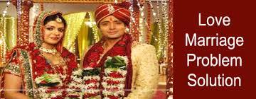 love marriage specialist baba ji in mumbai +91 8440828240 love marriage problem solution baba ji in delhi