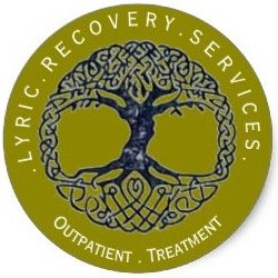 alcohol rehab san jose Lyric Recovery Services
