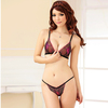 Sexy-Bra-Thong-Suits-Tempta... - Picture Box