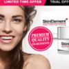 SEC SkinElement - Picture Box