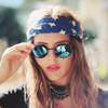 fashion-girl-usa-Favim.com-... - that triggers the runner's ...